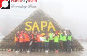 team-building-sapa---amazing-sapa