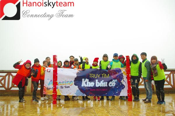 teambuilding-lao-chai-ta-van