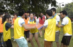 chuong-trinh-teambuilding