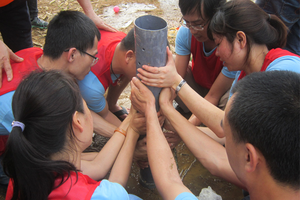 hoat-dong-teambuilding
