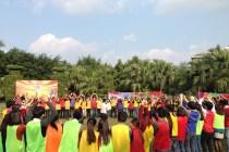 loai-hinh-teambuilding-phat-trien-doi-ngu