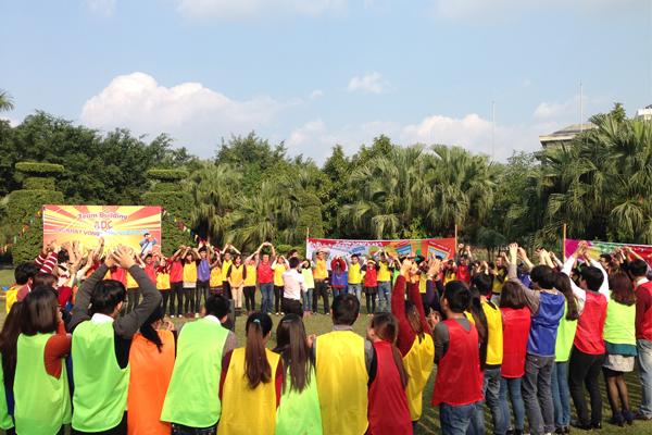 nhung-luu-y-choi-teambuilding