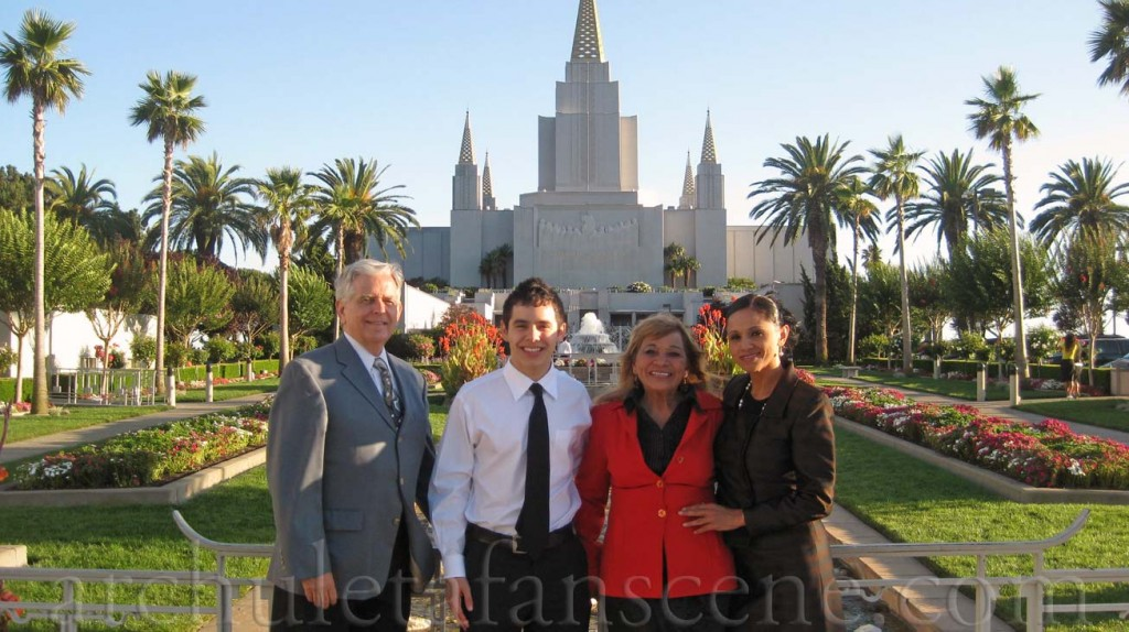 david-archuleta-family1