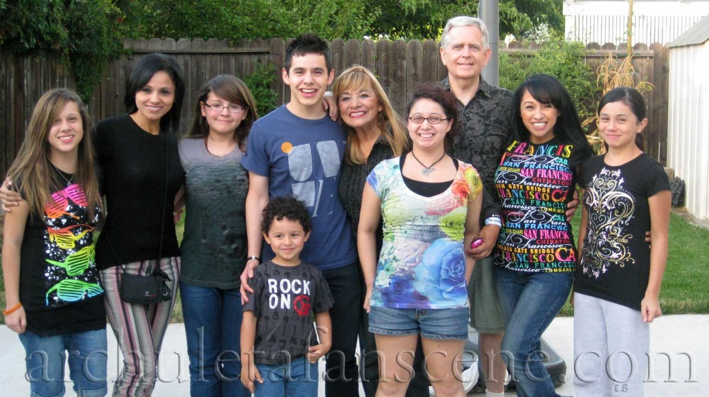 david-archuleta-family3