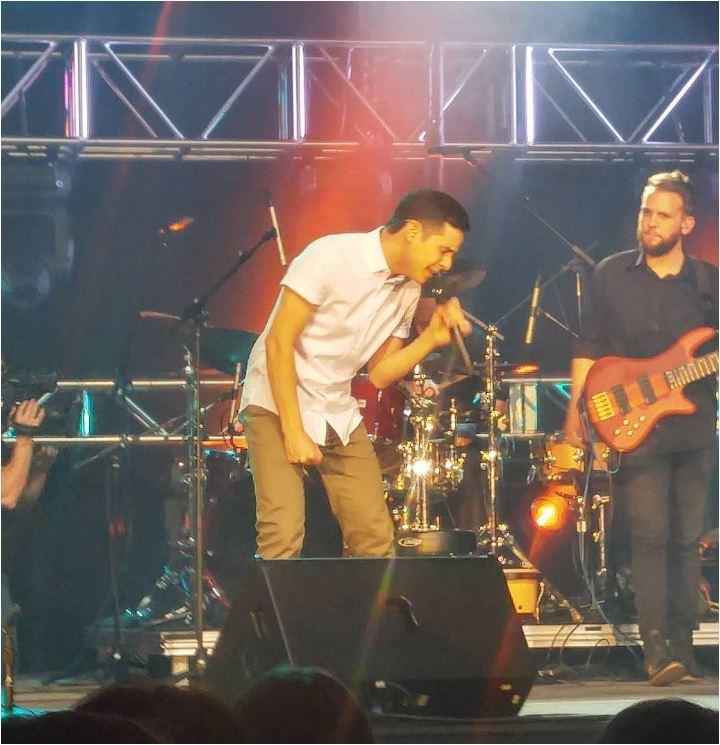 Rexburg night 2 credit Saminicolesweet IG