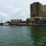 The Emerald Grande at HarborWalk Village