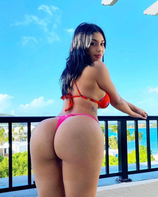 83890686 188490265795163 1046241784035778819 n 819x1024 Mia Francis Nude Onlyfans Leaked