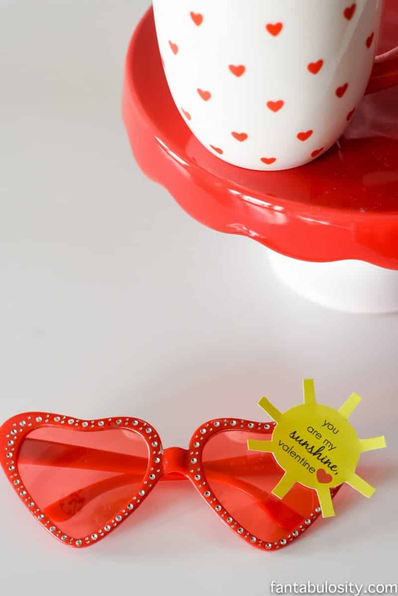 Awesome Isabella Valentine Jackpot Images   Valentine Gift Ideas .