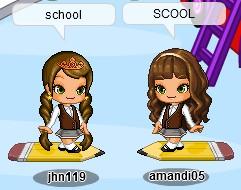 00000school