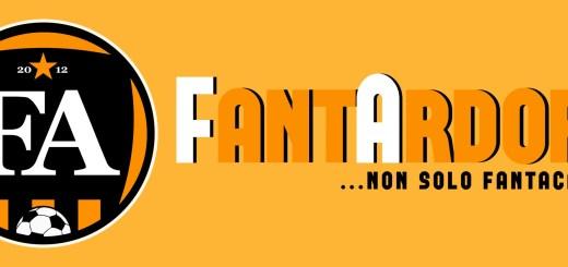 logo arancio1