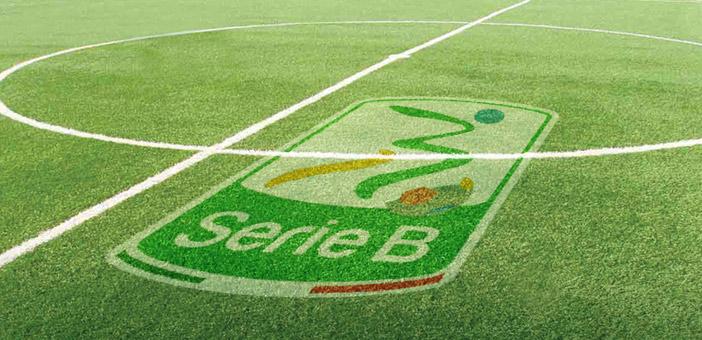 pronostici calcio serie b 33 giornata