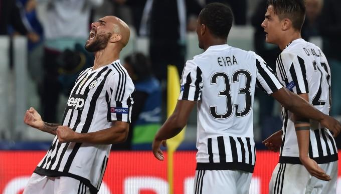 """alt=""""Convocati Juventus"""""""