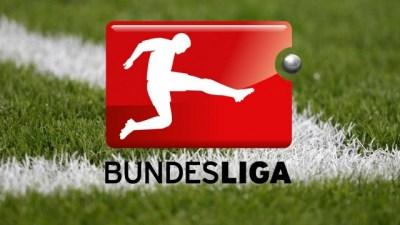 La-singola-e-la-multi-gol-di-Bundesliga
