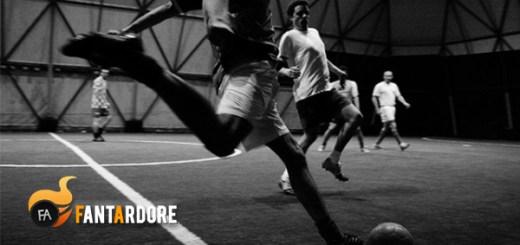 i 5 stereotipi di calciatore