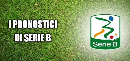 Play Out Serie B