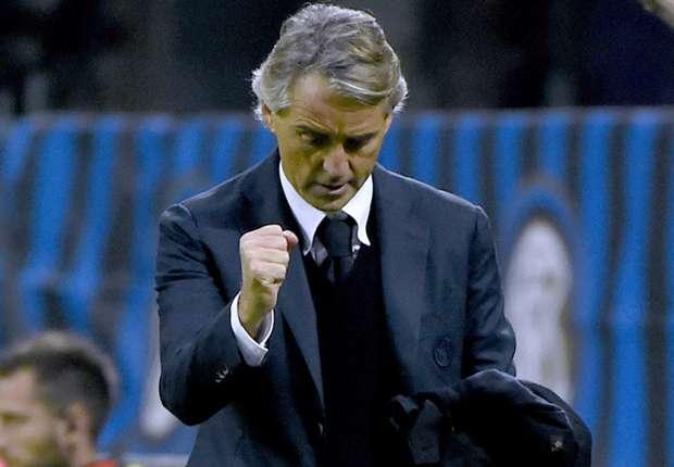 Mancini segg