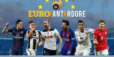 Euro-fantardore-2017