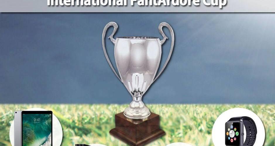 IFC Fantardore 2018