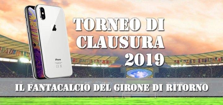 fantacalcio-torneo-di-clausura-2019