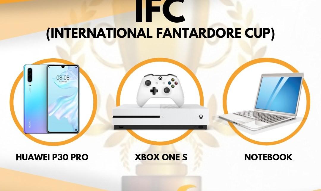 International-Fantardore-Cup-2019