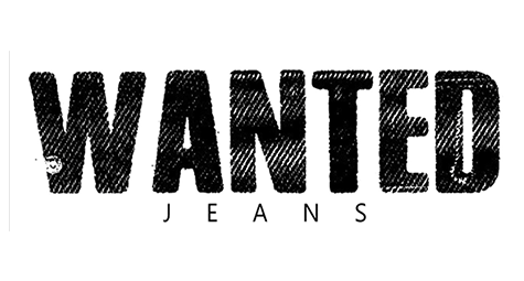 Wanted-Jeans Locri