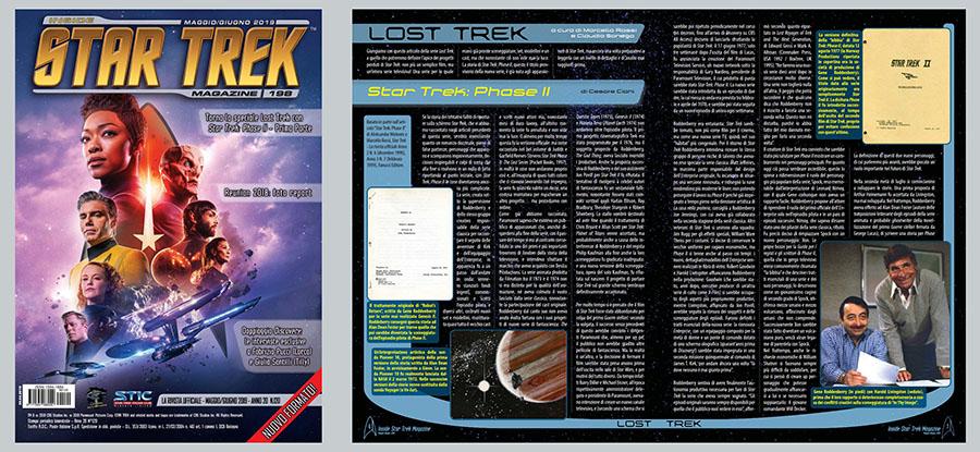 InsideStarTrekMagazine198
