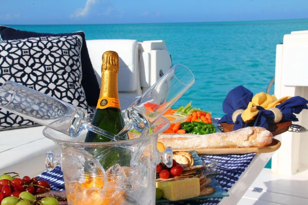 Bahamas Corporate Charters