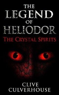 heliordor-cover