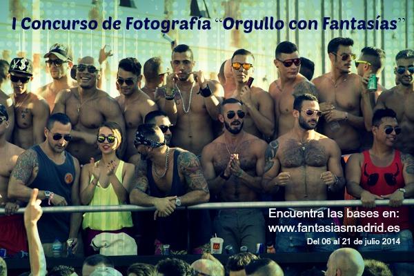 cartel+concurso+fotografia+fantasias+madrid+orgullo