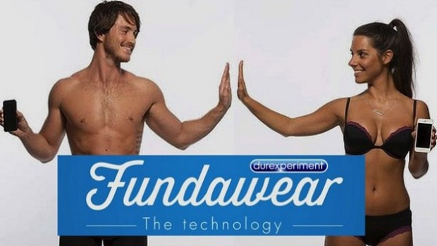 fundawear+durex+fantasias+madrid