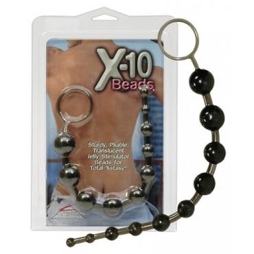 cadena-de-bolas-x-10-beads