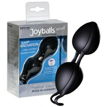 joyballs-negras