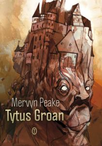 tytus-groan-fantasmarium