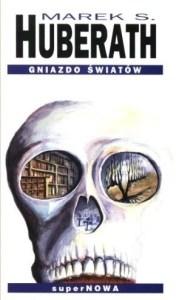 gniazdo-swiatow-huberath-fantasmarium