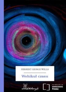 wehikul-czasu-wells-fantasmarium
