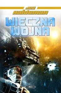 wieczna-wojna-haldeman-fantasmarium