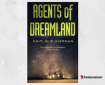 "Recenzja ""Agents of Dreamland"" Caitlin R. Kiernan"