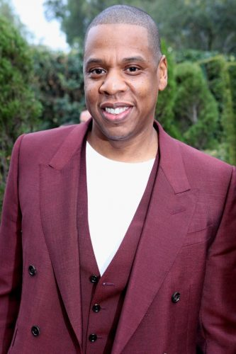 How did Jay-Z amass his wealth? - Jay-Z Net Worth