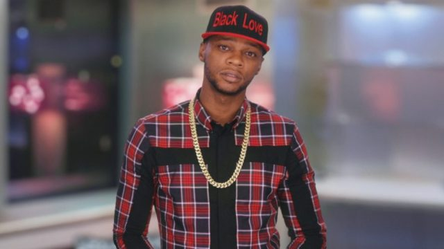 Papoose Net Worth 2018 - Papoose Net Worth