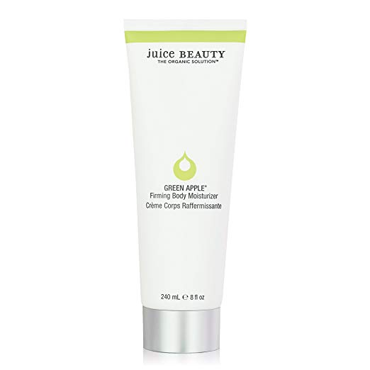 Juice Beauty Green Apple - Skin Firming Cellulite Creams