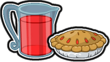 punch-and-pie