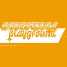 Virtual Playground