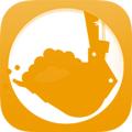 Be Customer Positive App Logo