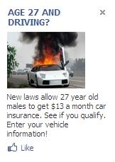 Insurance Laws 2