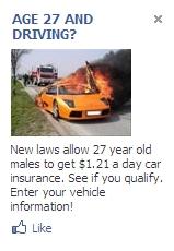 Insurance Laws 3