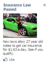 Insurance Laws 4