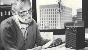Dennis H. Klatt