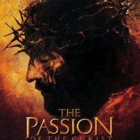 "Mel Gibson could not get any studio to fund 'Passion of the Christ'. Instead of scrapping the film, he chose to finance it all by himself, an action which analysts labelled as ""idiotic"". He spent $45M on the project and went on to make over $475M because he didn't have to split the profits."