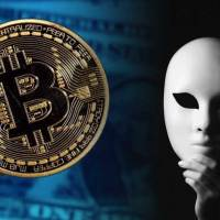 Who Is Satoshi Nakamoto and How Much Is He Worth?