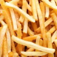 Why Five Guys gives extra fries at the bottom of the bag. They do it so the guests think they are getting a good deal. However, the extra fries are already factored into the menu price. Founder Jerry Murrell also says it is better for customers to feel that their serving of fries was too large.